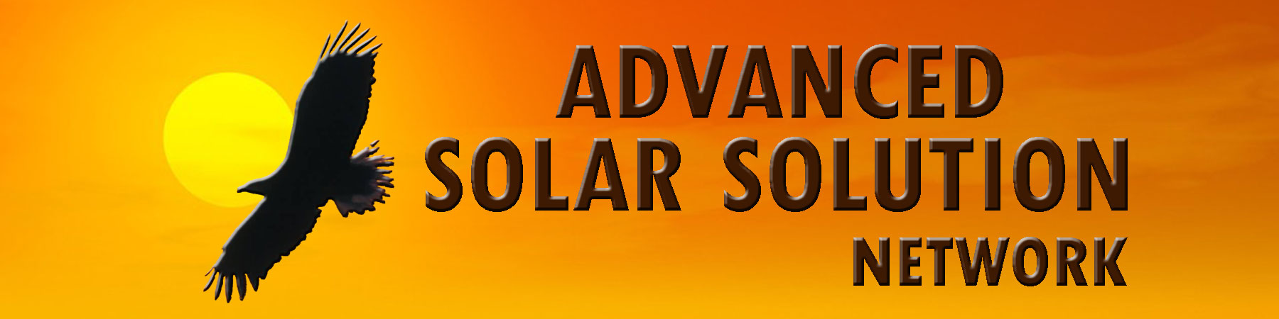 ASSN advanced solar solution